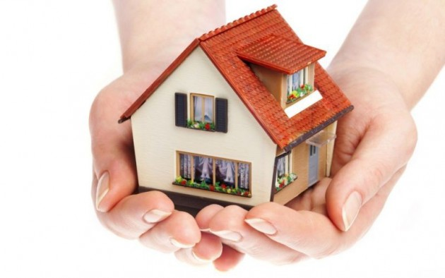 Tasse per l 39 acquisto della prima casa tutto quello che devi sapere - Agevolazioni acquisto prima casa 2017 ...