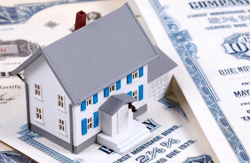 Premier case agenzia immobiliare torino - Valutatore immobiliare ...