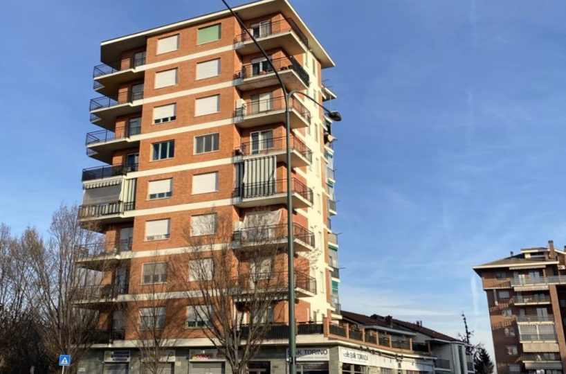 affitta-corso-vercelli-286