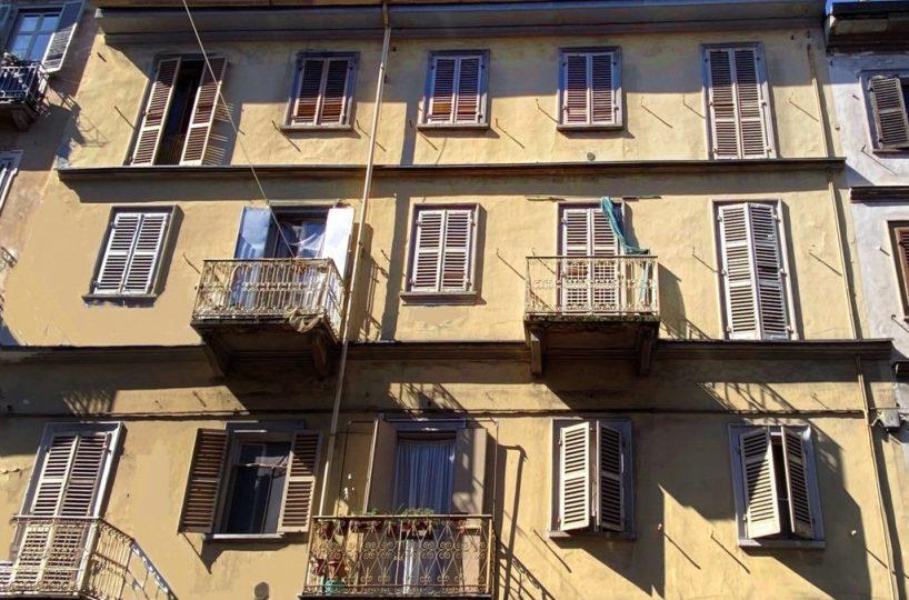 vendita_3_locali_zona_Aurora_€_39000_premier_case