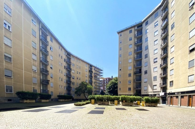Affitta bilocale Piazza Respighi, immobiliare.it, premier, case