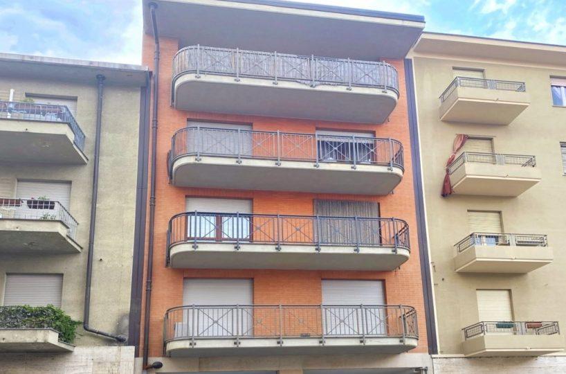 Affitta Trilocale Piazza Respighi, Immobiliare ,premier ,case